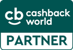 official cashback partner logo web cbw 150x102